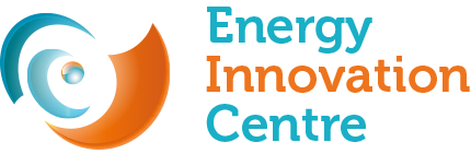 energy_innovation_centre